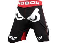 bad-boy-mma-shorts