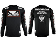 bad-boy-ross-pearson-shirt