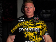 brock-lesnar-ufc-141-shirt