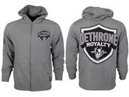 dethrone-hoodie