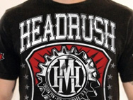 headrush-hominick-tee