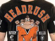 headrush-mayhem-miller-tee