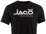 jaco-frank-mir-tee