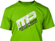 musclepharm-distressed-shirt