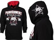punishment-hoodie