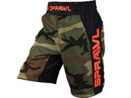 sprawl-camo-shorts