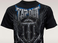 tapout-to-tee