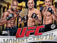 topps-ufc-cards