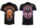 tuf-14-finale-shirts