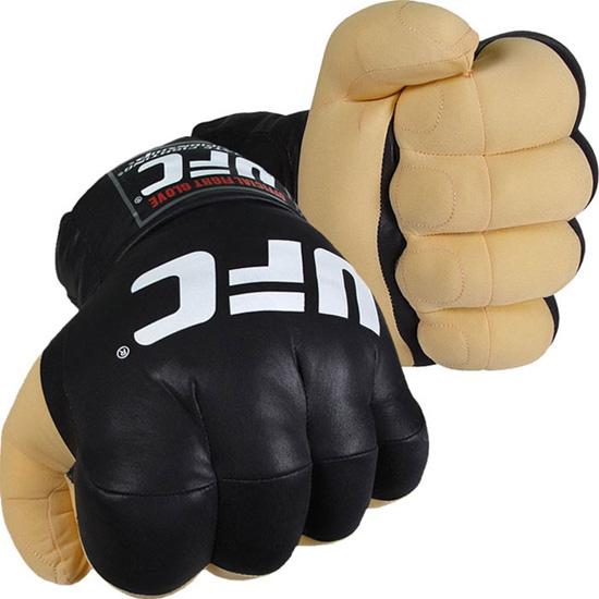 ufc big gloves toy