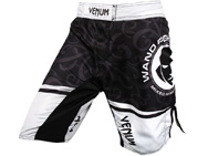venum-wanderlei-silva-fight-shorts