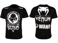 venum-wanderlei-silva-shirt
