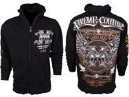 xtreme-couture-hoodies