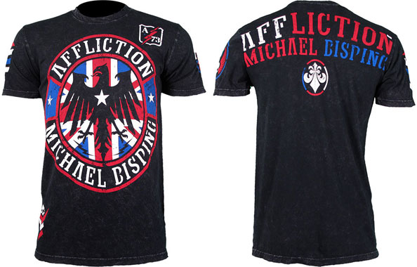 affliction-michael-bisping-ufc-on-fox-2-shirt