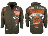 american-fighter-hoodies