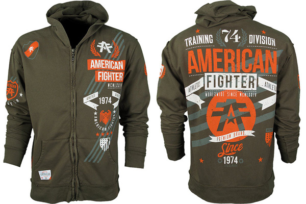 american-fighter-northland-mma-hoodie