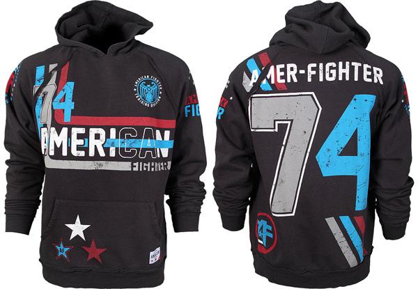 american-fighter-recruit-mma-hoodie