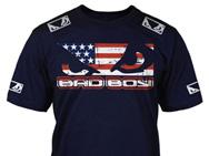 bad-boy-chris-weidman-shirt