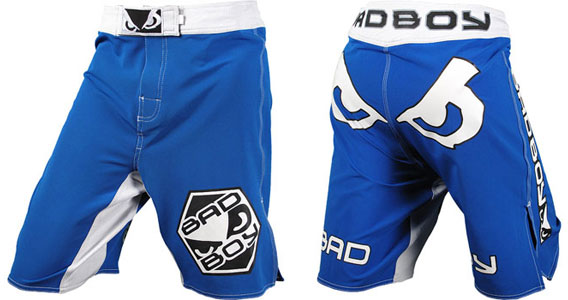 bad-boy-fight-shorts-blue