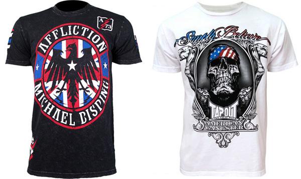 bisping-vs-sonnen-ufc-on-fox-2-shirts