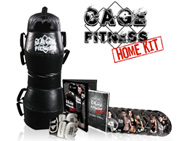 cage-fitness-training-kit