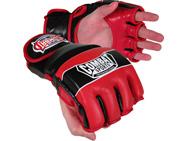 combat-sports-mma-gloves