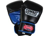 combat-sports-muay-thai-boxing-gloves