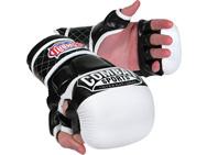 combat-sports-training-gloves