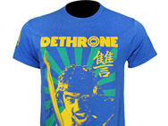dethrone-aldo-shirt