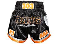 duane-bang-ludwig-shorts