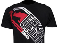 ecko-johny-hendricks-ufc-141-shirt