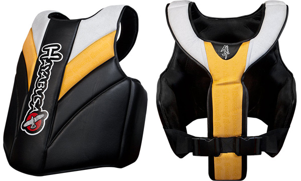 hayabusa-pro-training-series-chest-protector