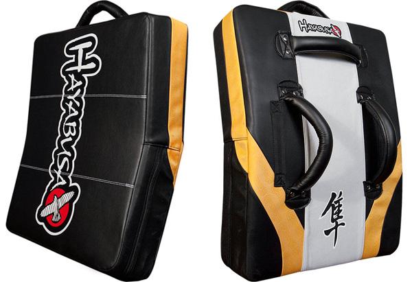 hayabusa-pro-training-series-kick-shield