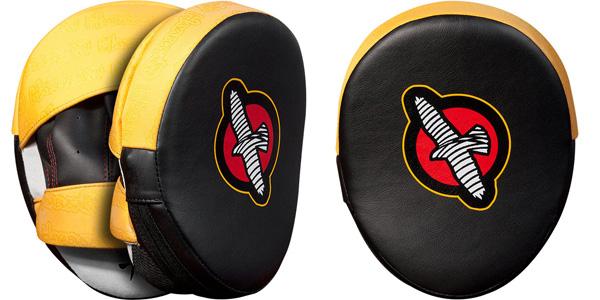 hayabusa-pro-training-series-micro-mitts