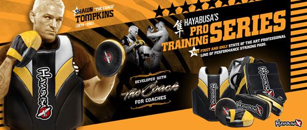 hayabusa-pro-training-series-fight-gear