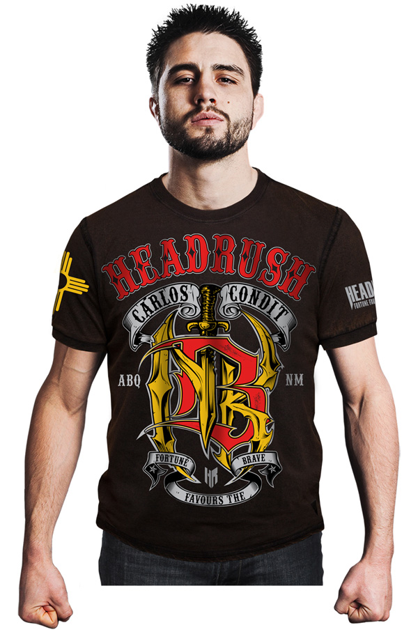 headrush-carlos-condit-ufc-143-walkout-shirt