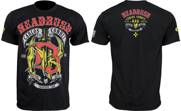 headrush-carlos-condit-ufc-walkout-shirt