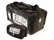 headrush-gear-bag