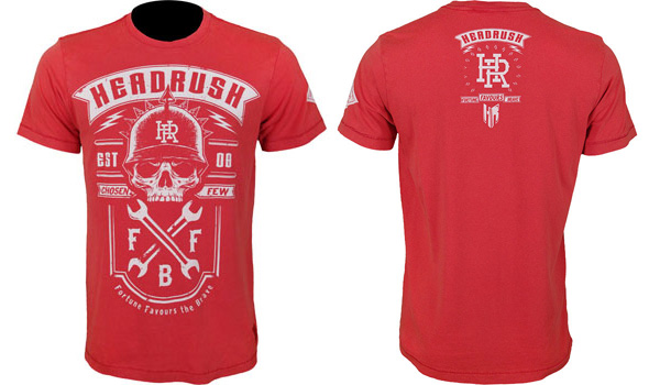 headrush-scott-jorgensen-ufc-143-walkout-shirt