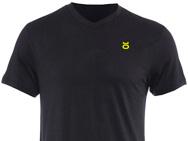 jaco-performance-shirts