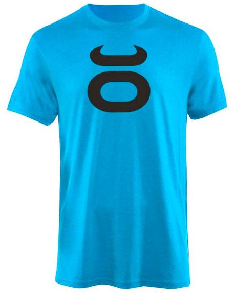 jaco-tenacity-II-shirt-blue