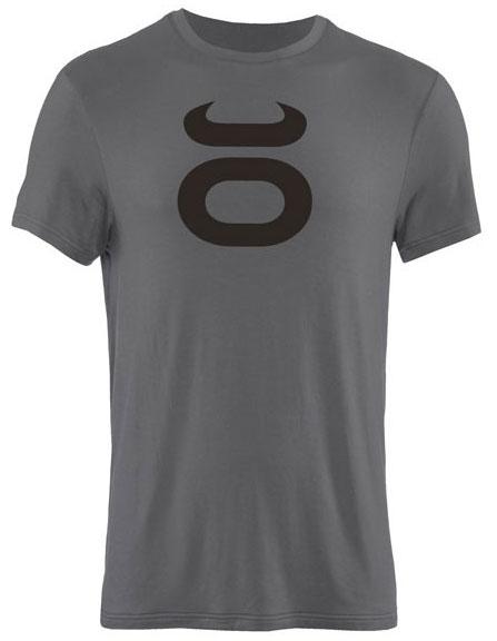 jaco-tenacity-II-shirt-charcoal
