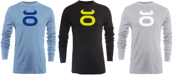 jaco-tenacity-II-thermal-shirts