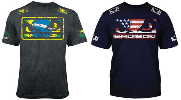 maia-vs-weidman-ufc-on-fox-2-shirts