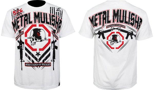 metal-mulisha-brutality-tee-white