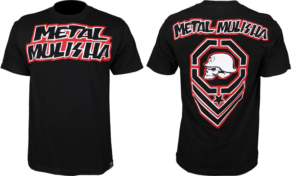 metal-mulisha-contender-tee-black