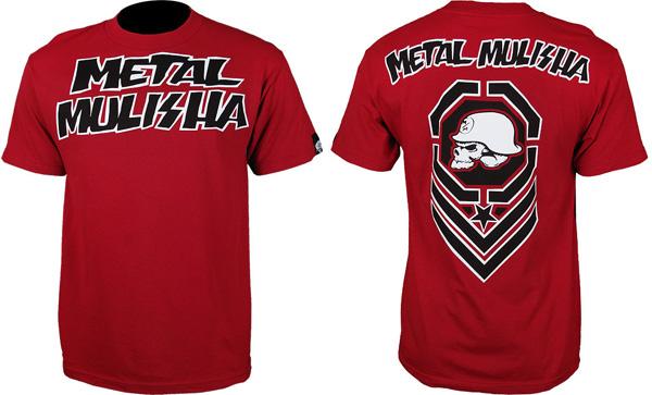 metal-mulisha-contender-tee-red