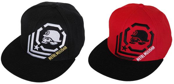 metal-mulisha-cornerman-hat