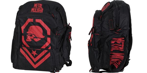 metal-mulisha-force-recon-backpack