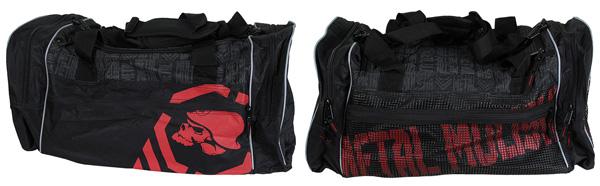 metal-mulisha-force-recon-gear-bag